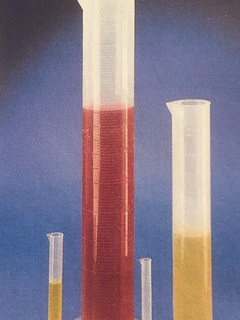 0.004mol/L月桂基硫酸钠标准溶液