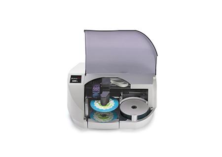 派美雅噴墨光盤打印機Bravo SE-3 Auto Printer