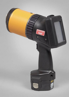 410-Solar便携式反射率测量仪