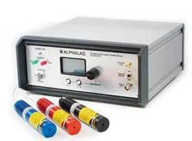OmniFluo900稳态瞬态荧光光谱仪配件