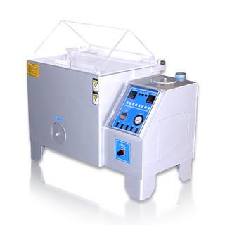 铜加速盐雾试验箱温度55度