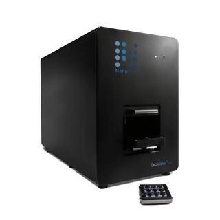 全自动外泌体荧光检测分析系统