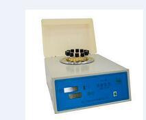 COD消解仪   型号:MHY-17665