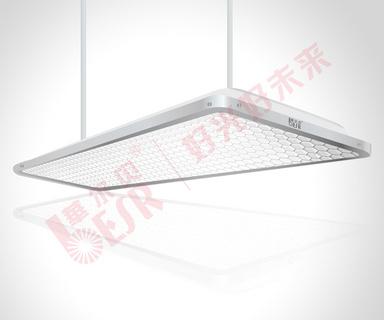 LED教室灯/格栅灯