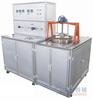 SFE-20型超临界干燥装置
