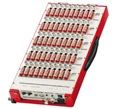日本TML_IHW-50G 高速扩展箱
