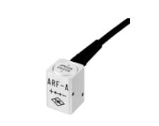 日本TML_ARF-A 低量程加速度传感器 10 ~ 500m/s2