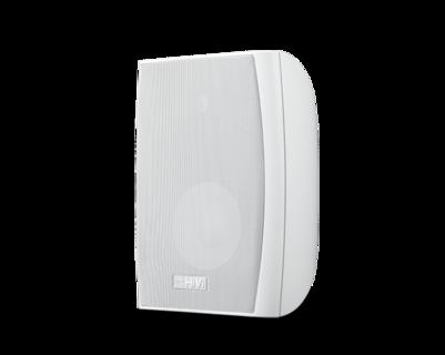 惠威公共广播(HiVi-Swans)VA系列高级壁挂音箱