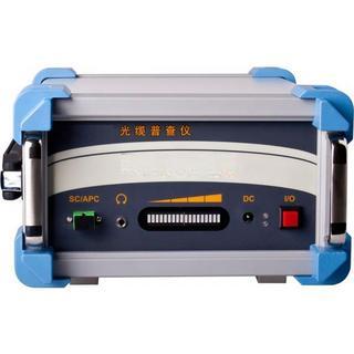 光缆普查仪           型号;MHY-07494