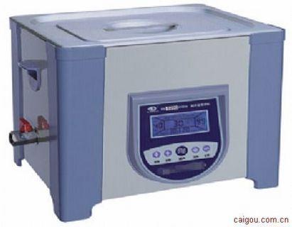SB-5200DTD DTD系列超声波清洗机(塑壳)厂家
