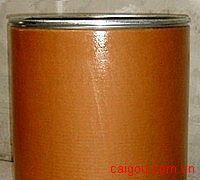 盐酸二氧丙嗪生产厂家,盐酸二氧丙嗪厂家价格