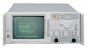收购8714B HP8714C 回收HP8714B 网络分析仪