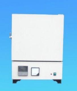 程控箱式电炉