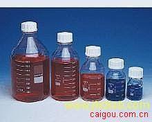 10124-56-8六偏磷酸钠