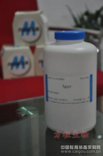 人胆囊收缩素B受体(CCKBR)检测/(ELISA)kit试剂盒/免费检测