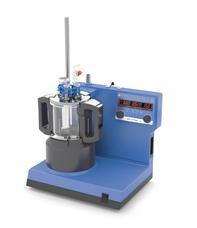 IKA LR 1000 basic Package实验室反应器