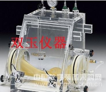 北京防辐射有机玻璃操作箱销售