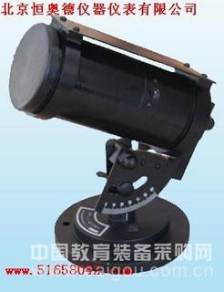 日照计/暗筒式日照计/8235日照计  型号:HA8-FJ-1
