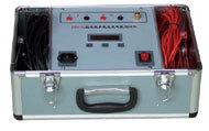 感性负载直流电阻测试仪 型号:HYY-ZGY-Ⅲ