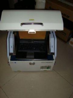 租赁rohs检测仪,EDXRF出租,含铅量检测仪出租