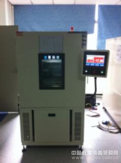 低湿度型恒温恒湿箱,试验箱