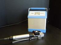 美国 PP SYSTEMS品牌  TARGAS-1便携式光合测定系统