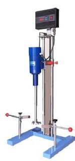 高速分散搅拌机+高速分散机