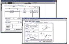 Neosuite MNPD 微生物天然产物数据库