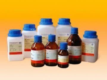 3-[N,N-双(2-羟乙基)]氨基-2-羟基丙磺酸