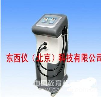 wi98563厂家直销磁动力祛眼袋美肤仪