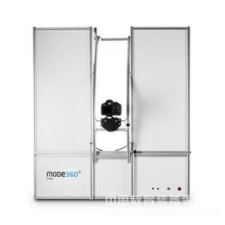 MODE360° Jumbo