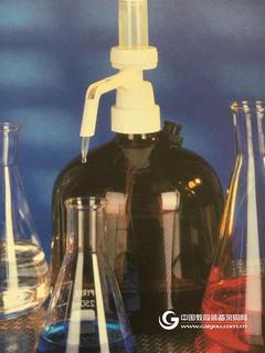 硝酸汞试液