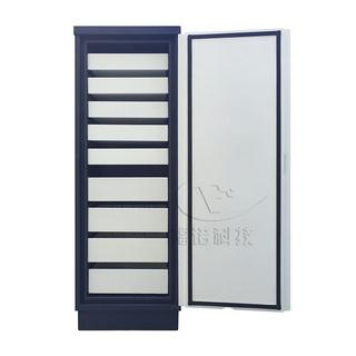 防火防磁安全柜,杭州福防磁柜FLA-180厂家直销