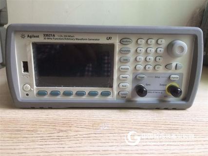 出租美国Agilent频谱分析仪E4405B