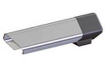 Thermo-Q 非浸入式路面温度传感器