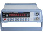 频率计 MS6100