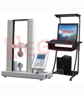 RWT系列微型桌上式电子万能试验机