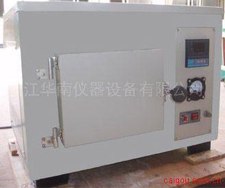 SSXF-10-12可编程箱式电炉