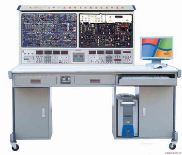 BP-GP3 高频电子线路实验装置