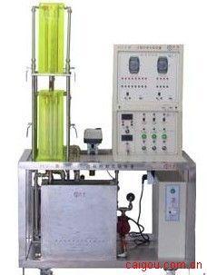 PCS-E过程控制实验装置