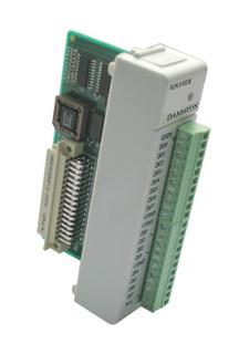 供应可编程自动化控制器DAM6055S