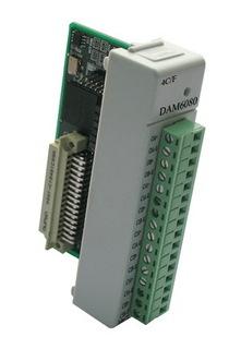 供应可编程自动化控制器DAM6080