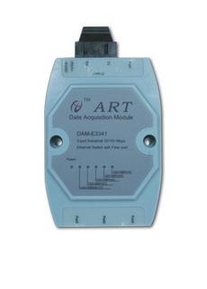 供应以太网交换机DAM-E3341