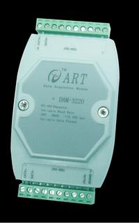 供应光电隔离中继器DAM-3220