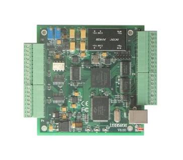 供应USB数据采集卡USB5936