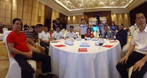 国际青少年武术之星竞技交流赛在重庆启动
