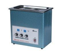 超声波清洗器常见问题如下