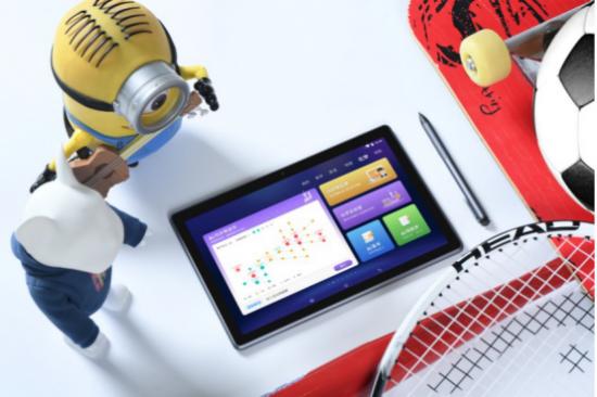 """讯飞智能学习机驱动教育创新:A.I.+大数据""""双管齐下"""""""