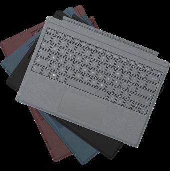 Surface Go為學生帶來完整筆記本電腦體驗