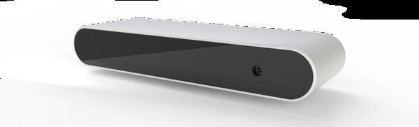 Ailook:亚毫米级微结构光成像技术还原一切3D真像